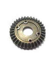 bevel gear differential - FS Racing Large bevel gear differential Rc Spare Parts Part Accessory Accessories Rc Truck Model Car