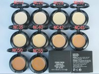 best natural cosmetic brands - Best Selling NEW CONCEALER CACHE CERNES SPF FPS Cover up Brand Cosmetics g