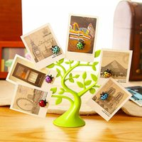 Home Office Gift Ideas Price Comparison Buy Cheapest Home Office