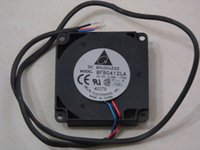 Wholesale Delta BFB0412LA F00 V A Wire Cooling Fan
