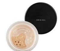 Wholesale Makeup Minerals Original Foundation SPF Foundation g Fair Medium Fairly Light Medium Beige New Hot