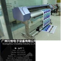 best printer brands - outdoor advertising signs vinyl banner leather printer with Best Brand M