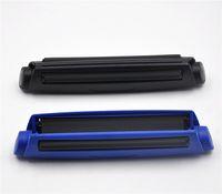 Cheap PLASTIC Tobacco Roller Best   roll machine