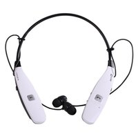best headphone radio - Best Outdoor Sport Wireless Bluetooth Headset with Mic Radio TF Card Universal Stereo Headphones for Iphone Samsung HBS T