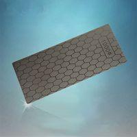 Wholesale 1000 Grit Mills Stone Diamond Outdoor Whetstone Grinding Mills YB430