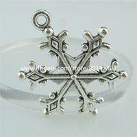 antique coffee cups - 14922 Alloy Antique Silver Vintage Coffee Cup Pendant Charm Fashion