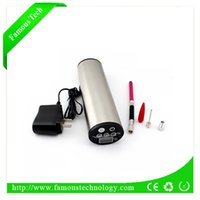 Wholesale Manufacturers supply digital display intelligent charging type auto inflator pump bicycle pump motor pump