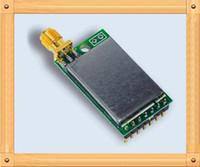 Wholesale UM402 transparent transmission LoRa wireless module UART SX1276 SX1278 long distance km M