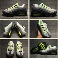 Cheap Max 95 running shoes Best Jogging hyperfuse running shoes