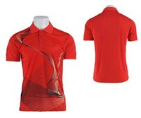 Wholesale Men Golf Classic polos loose gradient D printing POLO Shirt Short Sleeve casual Sports Shirt Tops plus size