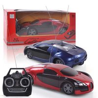 airplane remote toys - Hot Sale Stone remote control car remote control car with light children toys color random