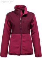 Cheap Camping & Hiking Finding best online whole Best Women Wool denali fleece