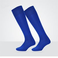 Wholesale Teenagers Their Male Socks thin Fashion Stockings Pure Color Plate Movement Performance Sock Drop Shipping