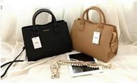 Wholesale hot Brand touch handbag fashion women s briefcase messenger bag tote women bag lady bag shoulder bag New arrival W7
