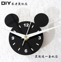 Cheap Household items Best Home decoration