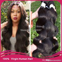 Wholesale Super Cheap cexxy hair brazilian virgin hair body wave unprocessed g bundle brazillian body wave queens hair producrs