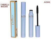 Wholesale Brand New Makeup Eyes MA96 Mascara Cinderella Black Mascara