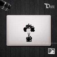 Wholesale APPLE macbook stickers macbook skin macbook decal laptop decal Vinyl sticker Air Pro retina