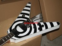 Wholesale Guitars Left hand custom Limited Edition High Quality Electric Guitar