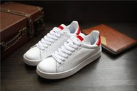 Wholesale New Arrival New Fashion Stan Shoes Sneakers Casual Leather Men Women Sports Chaussure Homme Running Shoes Smith size
