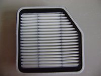 air filter lexus - LEXUS IS II GSE2_ ALE2_ USE2_ Toyota reiz the old air filter air filter accessories