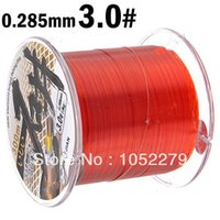 abrasion resistant linings - 3 m Long mm Diameter kg Abrasion Resistant Fishing Line Spool Fishing Rope Color Assorted HHF