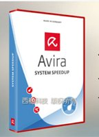 accelerated system - AVIRA official authentic red umbrella system to accelerate Speedup V1 users genuine serial number for year