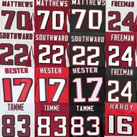 NFL Jerseys Outlet - Cheap Freeman Football | Free Shipping Freeman Football under $100 ...