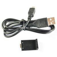 basic motor control - 5V MWC MultiWii Lite SE Flight Control Board config Uploader MINIUSB FTDI Basic USB Frimware PRGMR FZ0112