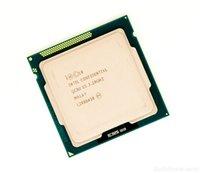 Wholesale Original Intel Core i5 Processor GHz MB Cache Socket LGA1155 nm Desktop i5 CPU