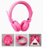amazing games free - Amazing New high quality mm Headphones headband Noise isolating Headset for game music MP3 MP4 cellphone