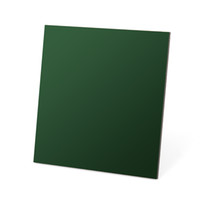 Wholesale Pro x4 quot Square Optical Glass ND Filter Neutral Density ND1000 for Lee Cokin Z series