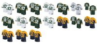 Wholesale Packers Mens Jordy Nelson Haha Clinton Dix Eddie Lacy Clay Matthews Aaron Rodgers Stitched Jerseys Green