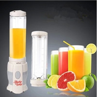 Wholesale High quality mini smoothie blender juice mixer electric v w meat grinder device for cooking tools kitchen accessories