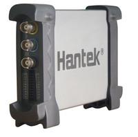 Wholesale Hantek G Function Arb Waveform Generator MHz Arb Wave MSa s DDS