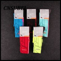 Wholesale High quality elite USA basketball knee long fashion socks for men