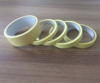 acrylic car paint - Automotive Masking Tape Paint Masking Tape For Car