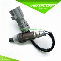 Wholesale New Oxygen Sensor E060 E060 Air fuel Ratio Sensor For Toyota Highlander GSU45L GRFE