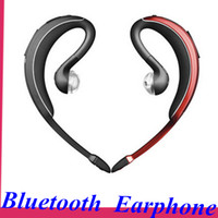 apple newspaper - New JBL WAVE Mysterious Month Universal Stereo No On Behalf Of The English Newspaper V4 Wireless Headset
