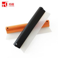 automotive wiper - car wash silicone wiper blade drive water utility does not hurt the paint automotive glass cleaning wiper