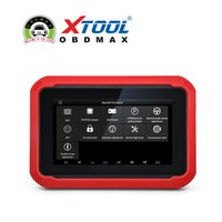 engine oil - XTOOL X PAD Tablet Key Programmer with EEPROM Adapter X100 PAD Tablet Same as X300 Plus X300 X300 pro DHL FREE Free Update