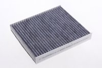 Wholesale The new old POLO new Bora new Jetta Santana Lavida new car air filter cleaner case