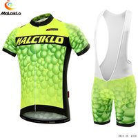 clothing factory - 2016 custom cycling jersey new Summer Team Cycling Jersey Cycling Wear Cycling Clothing with short bib set Ride Factory team