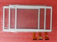 all'ingrosso capacitive touch panel-Nuovo per 9.6 '' pollici Tablet capacitivi Parti touch screen del pannello di tocco di vetro digitalizzatore sensore di ricambio 50pin mjk-0419-FPC