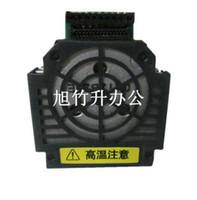 Wholesale Epson EPSON LQ630K LQ635K print head printhead printhead EPSON630K