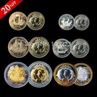 bi metal coin - Newest Coins10 Francs Bassas da India French Southern Territories Bi metal Sail Ship Coin