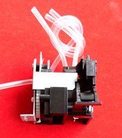 Wholesale Solvent Ink Pump for Roland SJ SC EX SP V V FJ ect