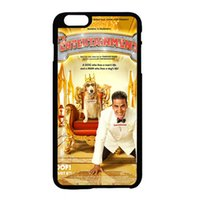 apple entertainment - Entertainment fashion cell phone case for iphone s s c s plus