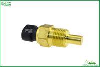 Wholesale Water Temperature Temp Sensor For Dodge Shadow Eagle Vision L L L SW00246