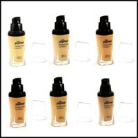Wholesale Popfeel Concealer High Definition Concealer Foundation BB Cream Flawless Finish Foundation Cosmetic Makeup Face Concealer Colors